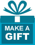 Make a Gift Picture