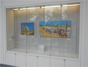 Arts & Health Gallery 4